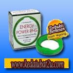 energypowerring