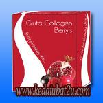 glutacollagenberrys