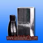 sensaoil